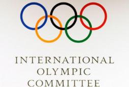 На Олимпиаде-2024 боксерские соревнования пройдут в семи весовых категориях у мужчин и в шести – у женщин