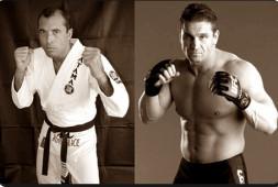 Объявлены бои: Хойс Грэйси против Кена Шемрока, Кимбо Слайс против Дада 5000
