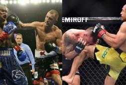 Итоги уик-энда: Ковалев-Альварес 2, Алимханулы, Комми-Чаниев, UFC (видео)