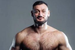 Гаджи «Автомат» Наврузов: о дебюте в боксе, реванше с Павлом Шульским и дальнейших планах