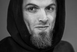 Магомед Магомедов о Петре Яне и дебюте в Bellator