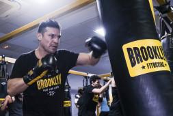 Серхио Мартинес: Я возвращаюсь на ринг не ради денег