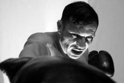 Серхио Мартинес: Одно поражение отделяет меня от ухода из бокса