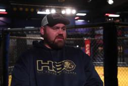 Тим Сильвия: Зал Славы UFC — конкурс на популярность для тех, кто целует задницу Даны