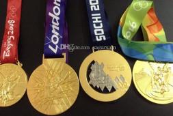 Украинский тренер по боксу рассказал о покупке «золота» Олимпиады