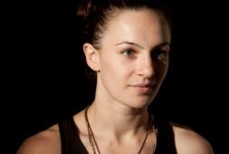 UFC подписала контракт с россиянкой Миланой Дудиевой