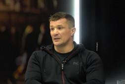 Филипович: Из-за Мейвезера меня не будет на новогоднем турнире Rizin