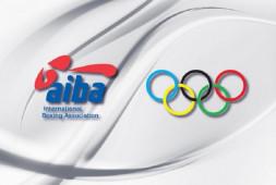 АИБА отстранила всех судей, работавших на Олимпиаде-2016