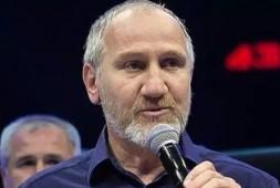 Маирбек Хасиев: UFC — это просто мыльный пузырь