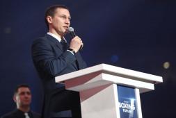 Лагутин, Савон, Тищенко, Саитов, Шимин, Головкин и Дюран будут включены в Зал славы, который откроется в этом году в Москве