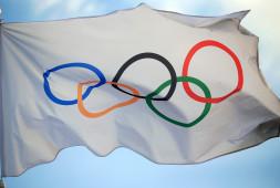 Исполком МОК рекомендовал оставить бокс в программе Олимпиады, но без АИБА