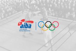 Лебзяк: Решение о сокращении весовых категорий на Олимпийских играх носит негативный характер