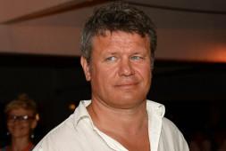 Олег Тактаров о Харитонове: Это отброс, это стыд