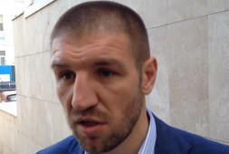 Уорд-Ковалев: Детальный анализ от Дмитрия Пирога (видео)