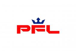 Расписание новых турниров PFL, с участием российских бойцов