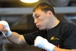 Руслан Проводников согласился на бой с Али Багаутдиновым