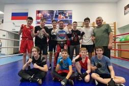 Руслан Проводников о возвращении на ринг и уважении к Тимоти Брэдли
