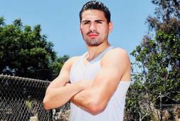 Хосе Рамирес хочет боя с Теофимо Лопесом, а затем реванша с Джошем Тейлором