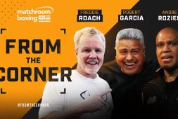 Известные тренеры о том, как карантин влияет на боксеров