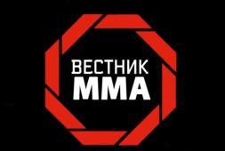 Вестник ММА: «В ожидании боя» с Сергеем Хандожко