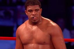 Одланьер Солис выйдет на ринг 4 августа против соперника, который проиграл 25 из 27 боев