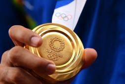 Заключительные результаты и итоги Олимпиады в Токио