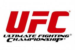 Компания UFC запустила русскоязычный сайт