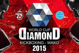 Кикбоксеры 25 стан примут участие в розыгрыше Кубка мира WAKO в Анапе