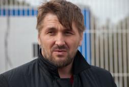 Виталий Минаков: В борьбе Исмаилов и Штырков плюс-минус конкурентные