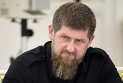 Минфин США ввел санкции против российской ММА организации АСА