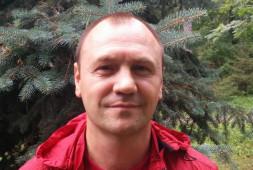 Тренер Новикова: Антон настроен на победу как никогда