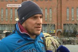 Вадим Немков прокомментировал переход Энтони Джонсона и Йоэля Ромеро в Bellator