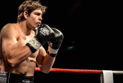 Файгенбутц и Де Каролис разыграют титул WBA Regular во втором среднем весе, Федор Чудинов получил статус «суперчемпиона»
