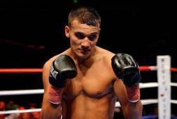 Власов: Я боксирую лучше, чем Смит, и воспользуюсь этим