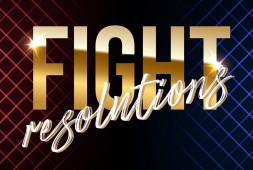 WBA назначила турнир для выявления одного чемпиона мира в полусреднем весе