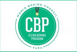 Хосе Педраса и Шакур Стивенсон исключены из рейтинга WBC
