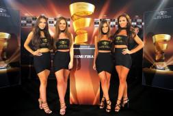 В третьем сезоне WBSS может появиться женский турнир