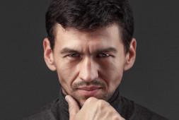 Иса Акбербаев: В секцию бокса пришел толстым, а через год одержал свою первую победу на чемпионате мира