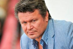 Олег Тактаров о поражении Олейника: Генетика черная сильнее, а белый человек всегда выигрывает за счет знаний