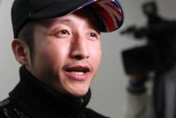Цзоу Шимин не планирует завершать карьеру
