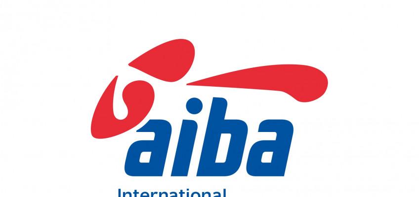 Умар Кремлев: AIBA необходимо начать все с нуля