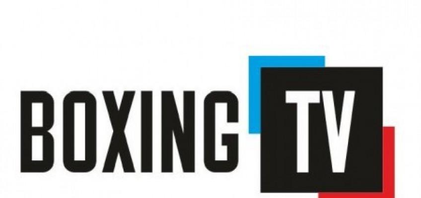 Открыта подписка на канал «Бокс ТВ»
