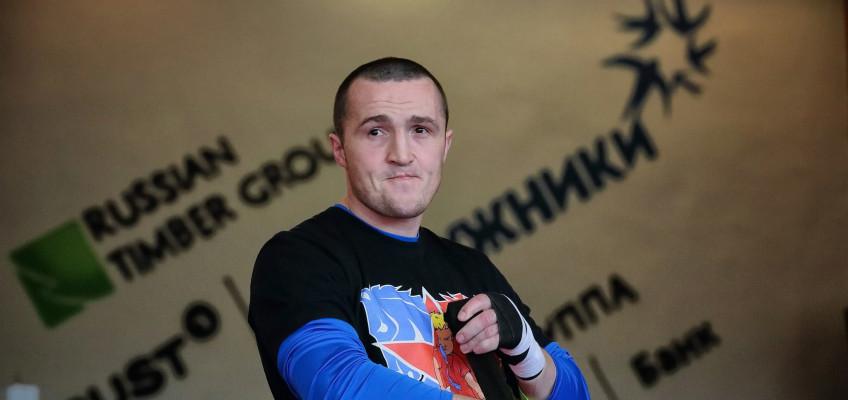 WBA: Лебедев и Каленга должны начать переговоры о поединке