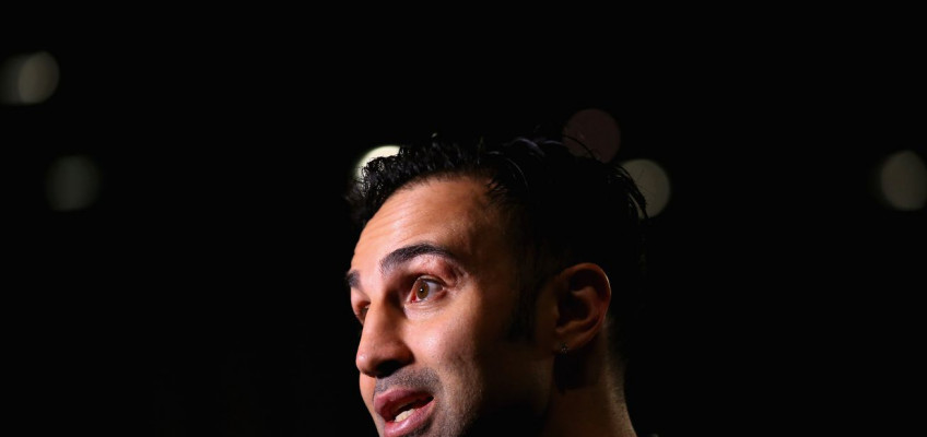 Пол Малиньяджи об острове боев UFC: Дана Уайт — умный малый, а фанаты тупы, если верят