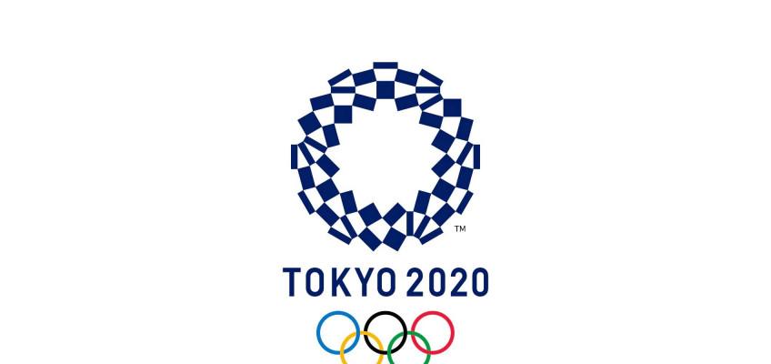 Определились первые полуфиналисты Олимпиады