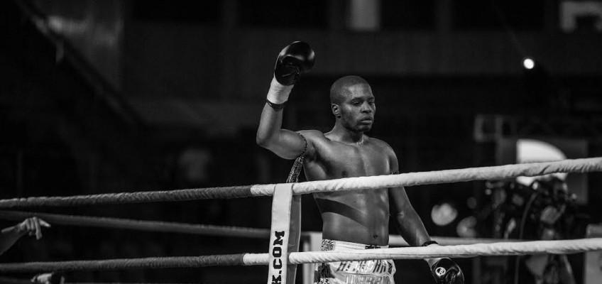 Крис Нгимби: Хочу стать чемпионом мира по версии W5