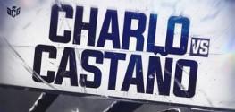 Чарло-Кастаньо