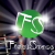 Аватар пользователя FightSpaceNews