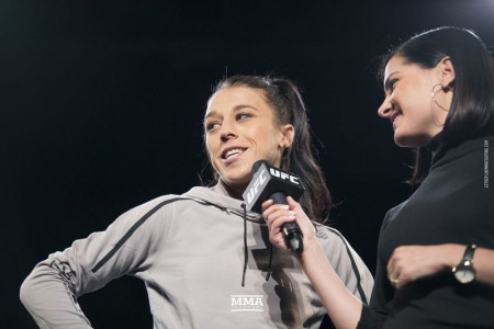 http://allboxing.ru/sites/default/files/styles/news_page_illustrate/public/004_joanna_jedrzejczyk_0.jpg?itok=HkWmOKYS