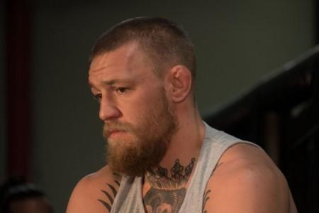 Конор Макгрегор: «Я возвращаюсь в UFC 200»